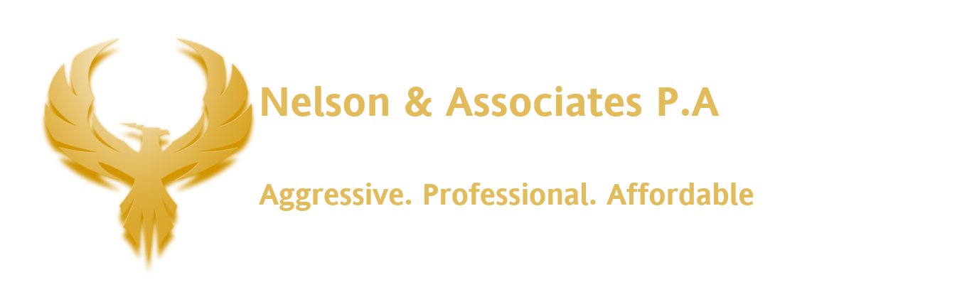 The Law Firm of Nelson & Associates